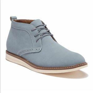 Reserved Footwear Chukka Boot NWT